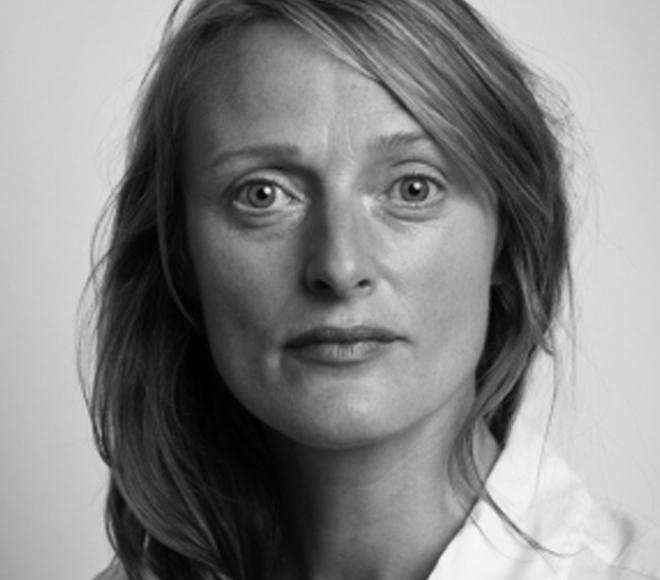 Trudi Klever