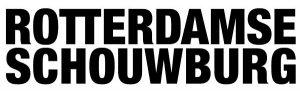 RotterdamseSchouwburg