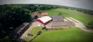 hofboerderij-kagelink-ligt-in-de-buurtschap-markvelde-voorstelling-mansholt