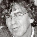 Tjeerd Bischoff