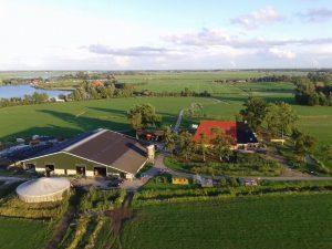 zorgboerderij-de-meezinger