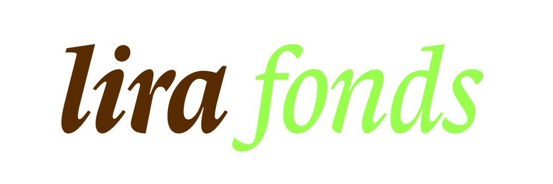 Lira Fonds