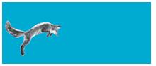 Toneelgroep Jan Vos Logo