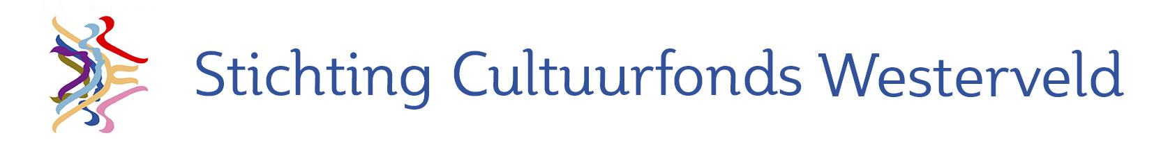 Stichting cultuurfonds Westerveld