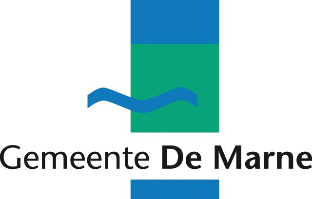 Gemeente de Marne