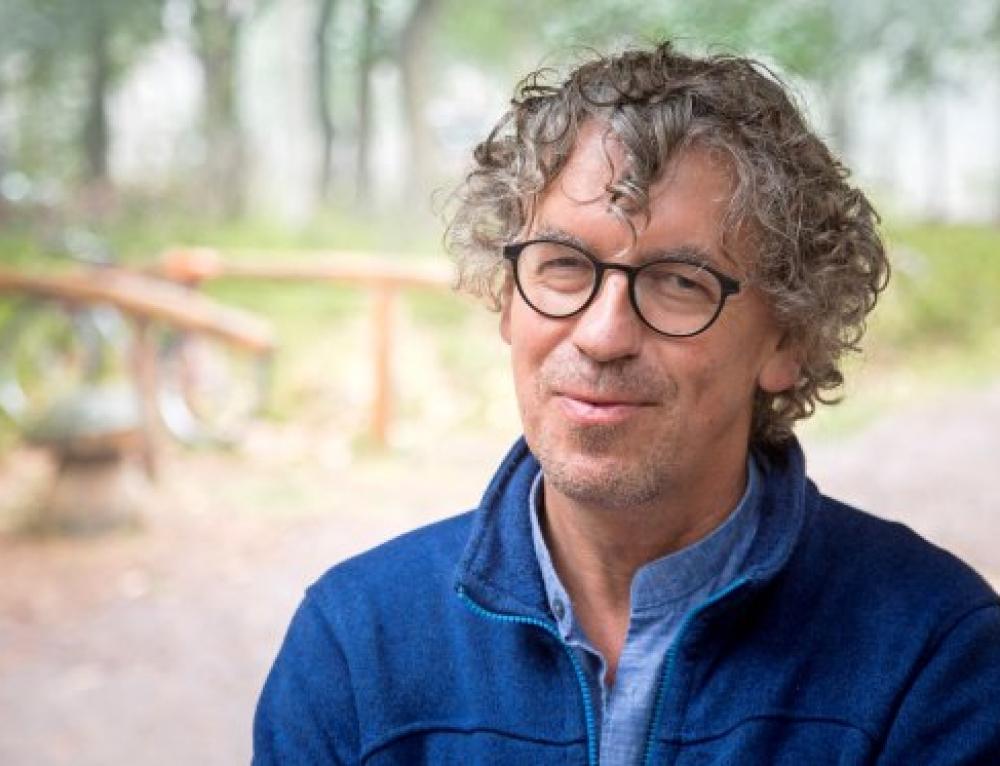 Artikel Boerderij.nl : 'Vogelbeschermers wijzen te makkelijk naar de boer als boeman'