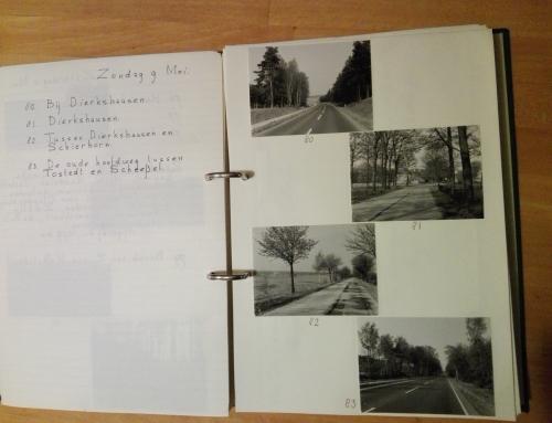 Project Lutgenau